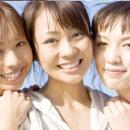料亭で働く女の子が急増中!